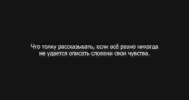 3474030_x_46b0d14d (604x319, 15Kb)