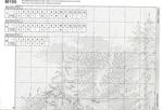 Превью 300893-c8929-71833062-m750x740-uef431 (700x479, 259Kb)