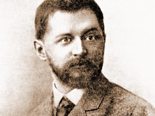 Капиталист Иннокентий (520x392, 309Kb)