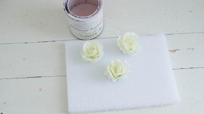 DIY-porcelain-roses- (3) (700x393, 146Kb)