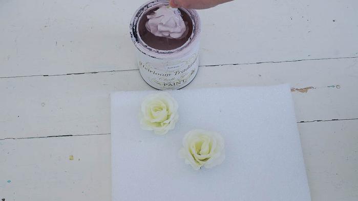DIY-porcelain-roses- (5) (700x393, 141Kb)