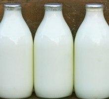 Потребление молока не вызывает укрепление костей (220x200, 6Kb)
