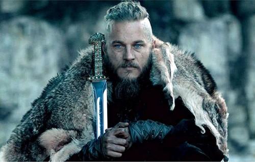 vikings-trailer-da-3a-temporada-e-divulgado2-e1419920608352 (500x317, 152Kb)