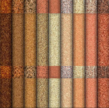 1309952699_densvi.com_textures (358x355, 169Kb)