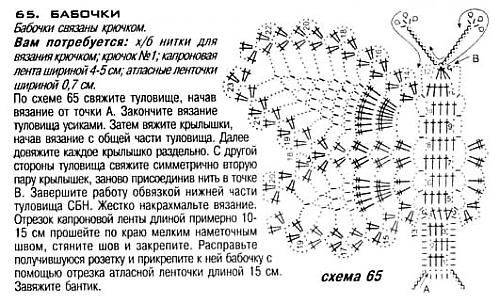b69ee1ec66a77b4611ea5c7394bf758d4e3f2c87787401 (500x303, 141Kb)