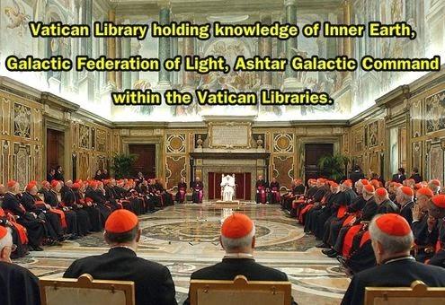 Новости от Кобры (старые записи) 2012-2015 120389853_5378197_Vatican