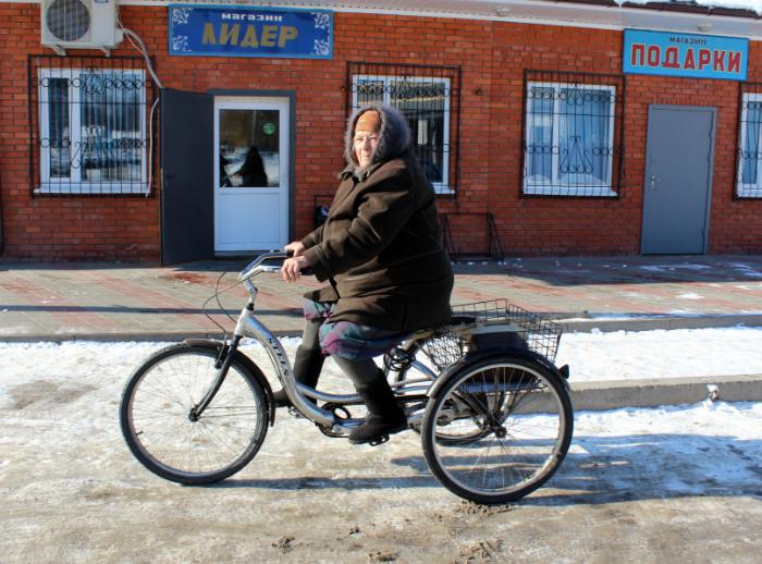 велосипед (700x518, 490Kb)