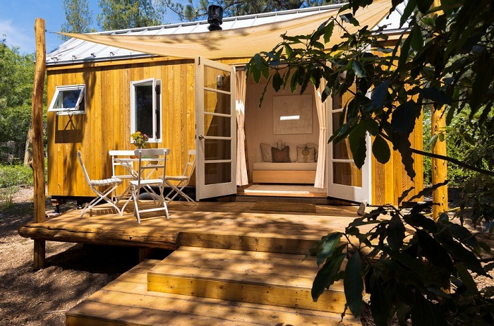 original_exterior-small-home (700x462, 210Kb)