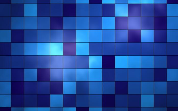 3040753_156 (700x437, 104Kb)