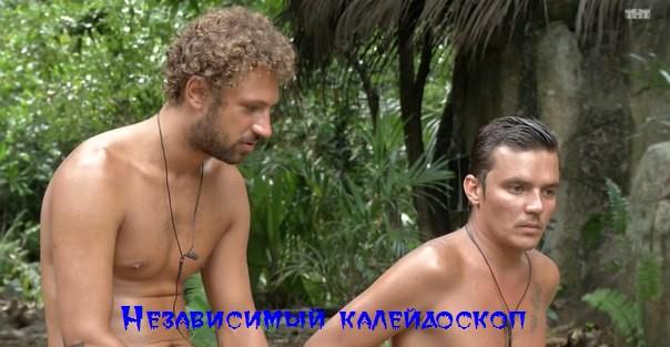 kuzin-zhenya-foto-goliy