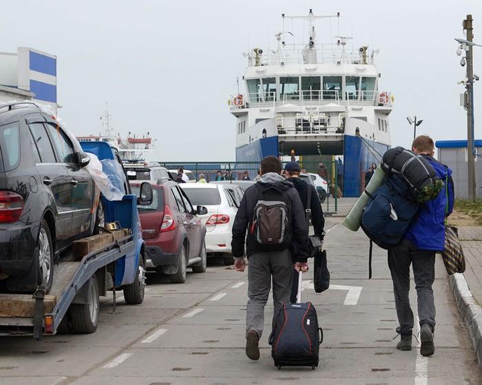 Порт Крым/4718947_1407919466_0815_1000x800 (700x560, 103Kb)