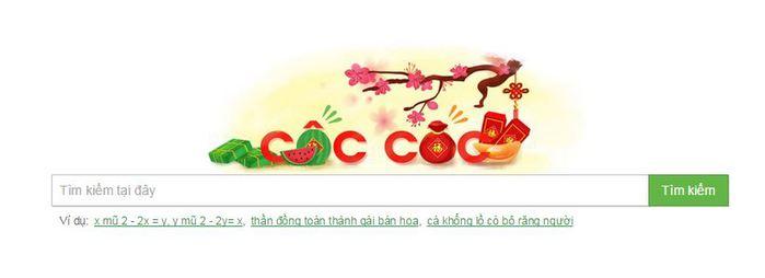 Coc Coc (700x254, 15Kb)