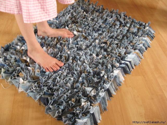 ковр (640x480, 260Kb)