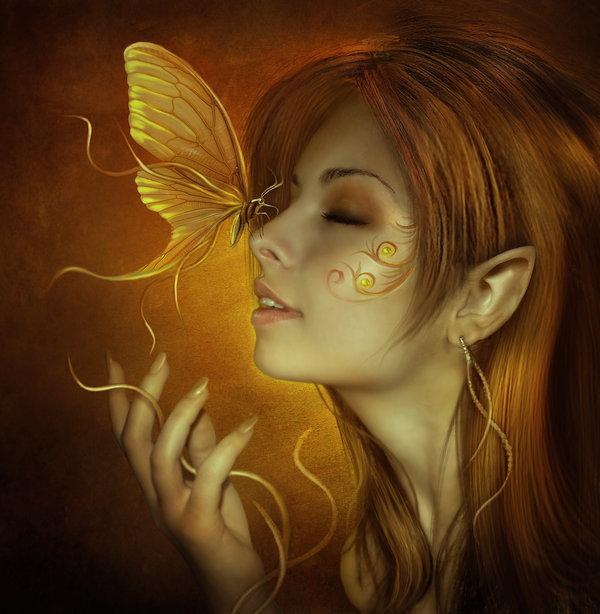 mariposas_by_elenadudina-d2j0l9l (600x614, 240Kb)