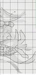 Превью 8 (335x700, 211Kb)