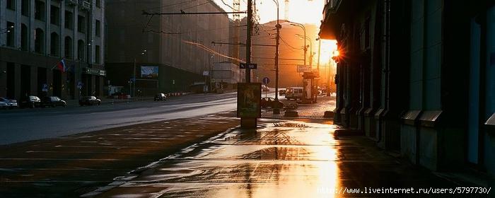 morning02 (700x280, 162Kb)
