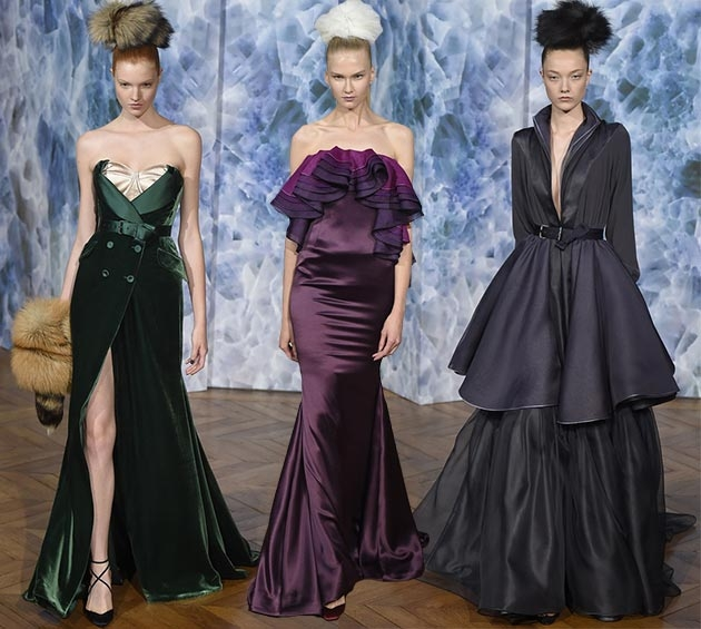 alexis_mabille_couture_fall_winter_2014_2015_collection1 (630x565, 189Kb)
