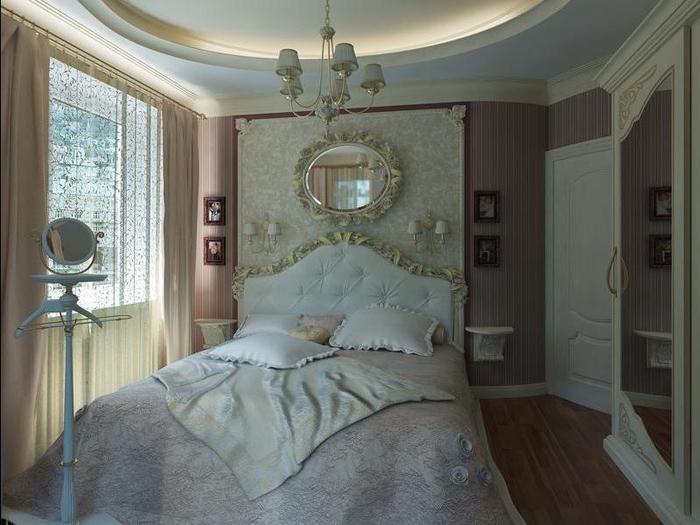 Дизайн маленьких спален1 (700x525, 296Kb)