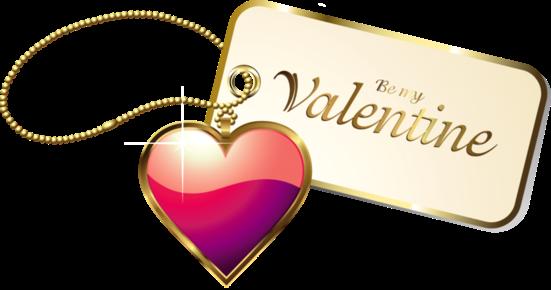 Клипарт. Красивые сердечки в png (10) (551x290, 127Kb)