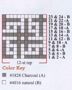 1-40- (246x306, 15Kb)