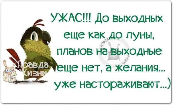 1423679827_frazki-2 (604x367, 165Kb)
