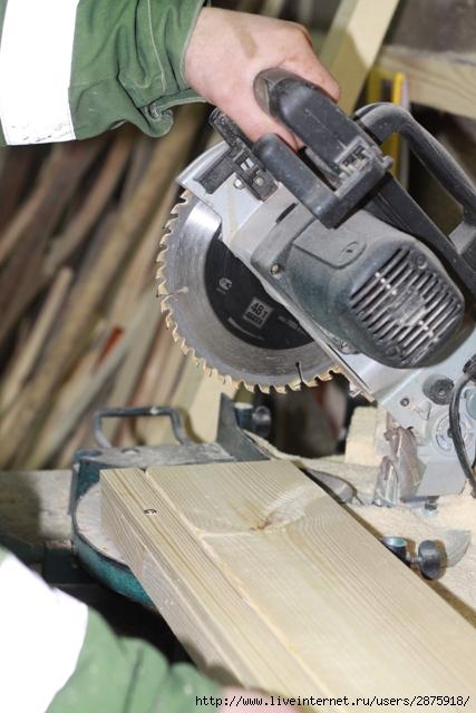 деревянные изделия - Самое интересное в блогах