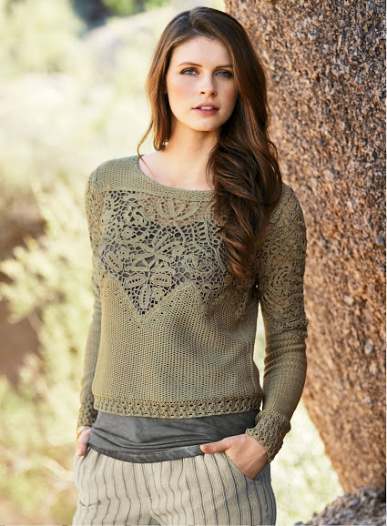 4587551_FireShot_Pro_Screen_Capture__070______www_peruvianconnection_com_product_860092desert_rose_pima_cotton_pullover_do (425x578, 98Kb)