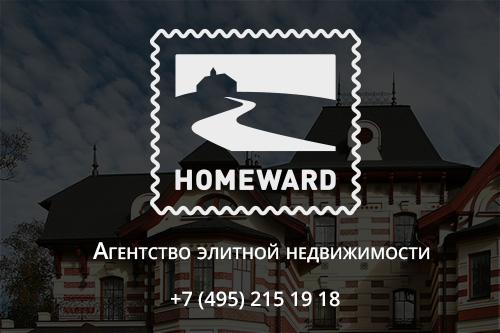 logoHW1 (500x333, 60Kb)