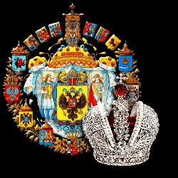 3996605_Rossiya1_by_MerlinWebDesigner_2 (250x250, 37Kb)