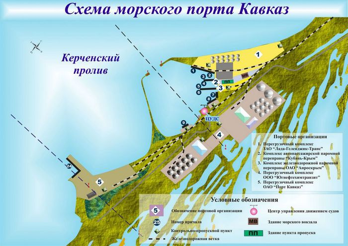 Схема порт Кавказ/4718947_kavkaz_schema (700x496, 74Kb)