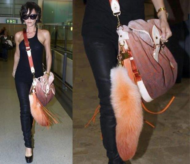 victoria-beckham-x-louis-vuitton-fox-tail-fur-tassels-messenger-bag_0 (617x534, 206Kb)
