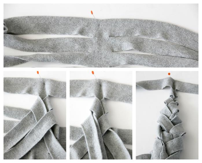 Braided-Fleece-Scarf-Instructions-3 (700x565, 355Kb)