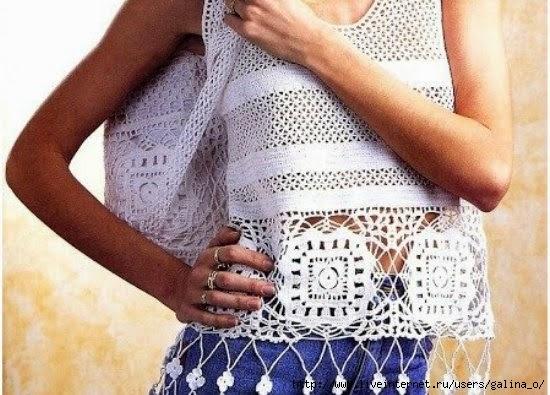 top crochet patron con motivos colgados (550x395, 165Kb)