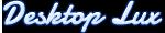 logo (150x30, 13Kb)