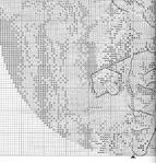 ������ 786ea6549c4fb70a7c1b6b625c87b106 (671x700, 415Kb)