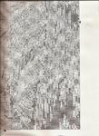Превью 4 (508x700, 586Kb)