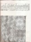Превью 2 (508x700, 523Kb)