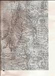 Превью 4 (508x700, 598Kb)