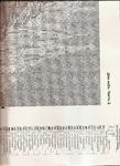 Превью 6 (508x700, 550Kb)