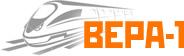 logo (184x56, 6Kb)