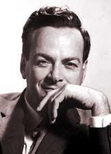 Feynman (162x224, 5Kb)