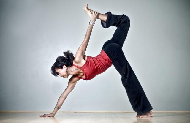 3720816_Yoga4 (640x414, 44Kb)