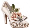 5230261_dalee_tyf (100x93, 22Kb)