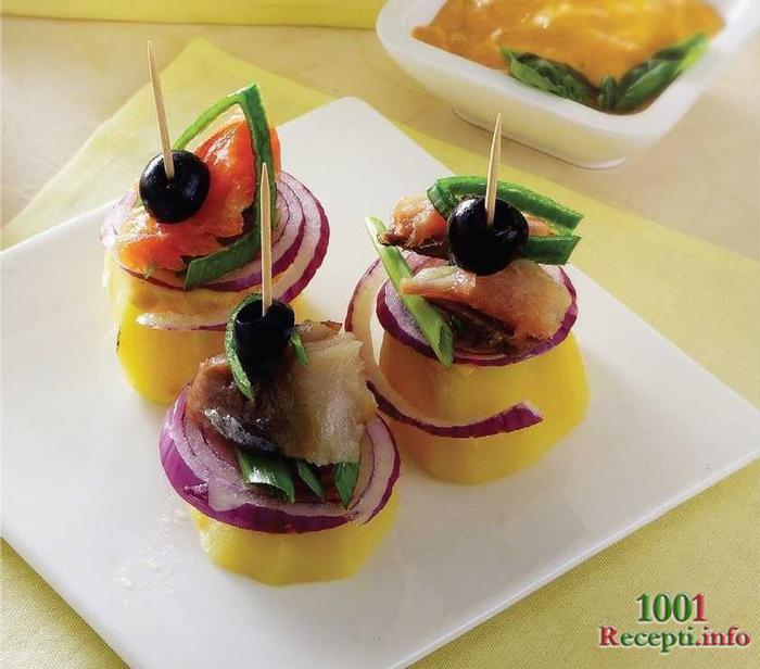 kartofelnoe-kanape (700x616, 50Kb)