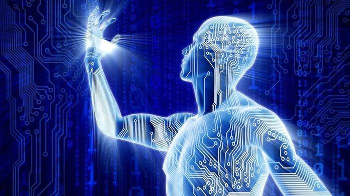 content_human-data (700x393, 358Kb)