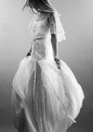 платье (315x448, 75Kb)