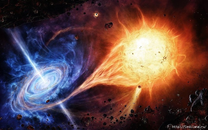 3925311_kosmos (700x437, 183Kb)
