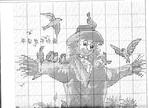 Превью Рї2 (700x506, 261Kb)