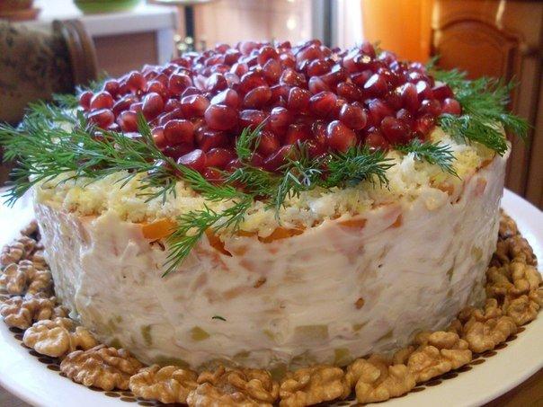 салат красная шапочка (604x453, 276Kb)
