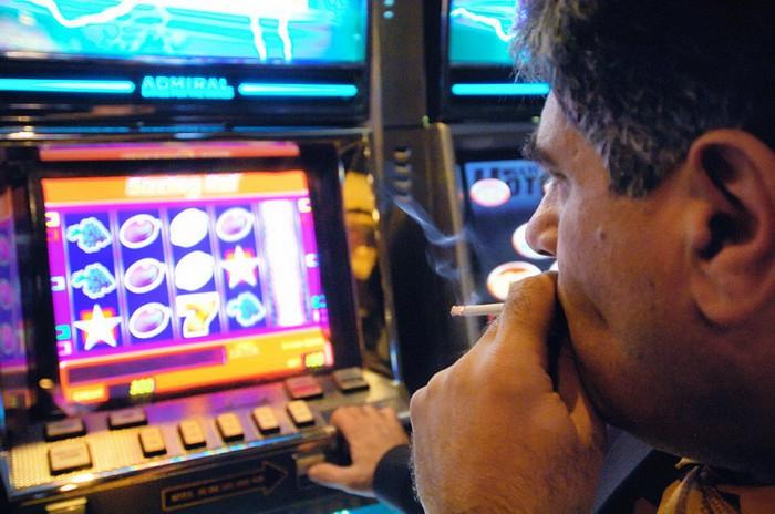 правила азартных игр онлайн